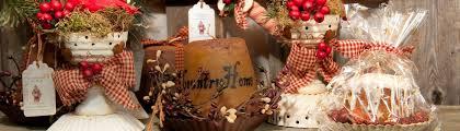 winter gift market denver botanic gardens
