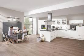 küche kaufen küchen kaufen eutin markenküchen in großer auswahl küchen