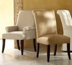 Com Chair Design Ideas Chair Design Ideas Awesome Upholstered Chairs Dining Upholstered