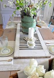 Shabby Chic Decorating Blogs by Fascinating Diy Shabby Chic Home Decor Ideas