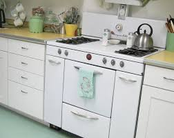 maile u0027s vintage magic chef stove