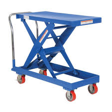 Home Depot Movers Dolly by Vestil 20 In X 40 In 500 Lb Auto Hite Steel Cart Scsc 500 2040