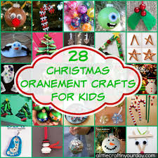 christmas ornament craft ideas for toddlers button star christmas