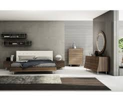 best modern contemporary furniture stores orlando miami florida fl