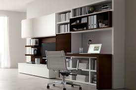 Libreria A Ponte Ikea by Emejing Libreria Con Scrivania Integrata Ideas Skilifts Us