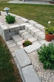 best 25 cheap retaining wall ideas on pinterest retaining wall