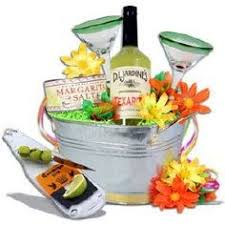 margarita gift basket margarita gift basket item number 2011103193 get your trip started