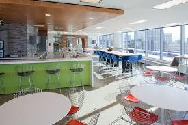 Interior Design Jobs Calgary by Jerilyn Wright U0026 Associates Arcis Seismic