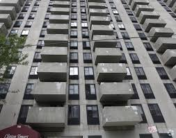 Morris Manor Rentals Buffalo Ny Apartments Com by Clinton Towers Rentals Bronx Ny Apartments Com