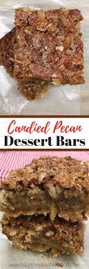 best 25 easy dessert bars ideas on dessert bars easy