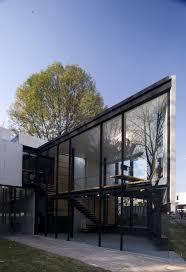 Cr Home Design K B Construction Resources by 85 Best Viviendas Images On Pinterest