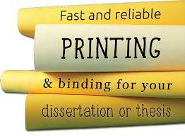 dissertation binding glasgow dissertation u0026 thesis printing and binding mail boxes etc