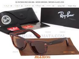 Jual Frame Ban Wayfarer jual frame kacamata jual beli kacamata model terbaru kw murah