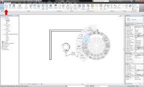 gui design for revit autodesk community