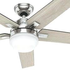 Ceiling Fan Lights B Q Marvelous B Q Ceiling Fans Images Best Inspiration Home Design
