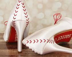 baseball wedding sayings baseball wedding etsy