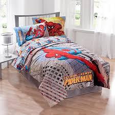 Spiderman Comforter Set Full Spiderman Bedroom Set Full Size Of Living Queen Size Comforter