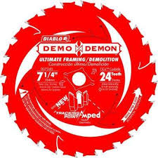 home depot black friday 2016 skilsaw diablo circular saw blades saw blades the home depot