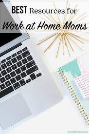 Design Works At Home Best Resources For Work At Home Moms