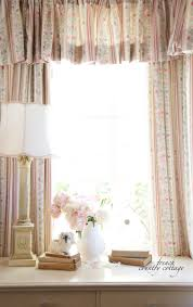 inspiration french style fabrics french country cottage