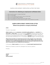 Certification Letter Ownership Sample class d security officer cover letter