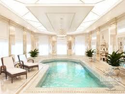 most beautiful home interiors in the world villa interior design in dubai beautiful villa photo 61