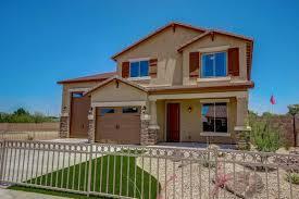 homes for sale with 5 car garage phoenix az phoenix az real