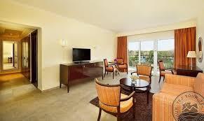 Hilton Sharm Sharks Bay Hotel Viešbutis Egiptas Sharm El Sheichas
