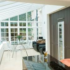 kitchen conservatory ideas 115 best conservatory images on architecture