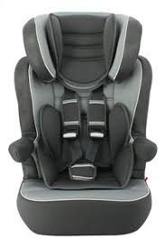 siege auto romer isofix groupe 1 2 3 nania siège auto imax sp luxe groupe 1 2 3 shadow grey dreambaby