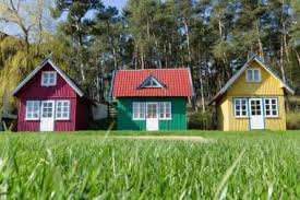 tiny homes cost 9 hidden costs of owning a tiny home reader s digest