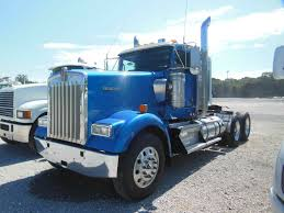 cheap kenworth w900 for sale gulf coast truck u0026 equipment company authorized mack truck sales