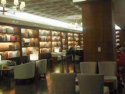 1 or 2 rated seoul incheon airport and asiana lounge travels