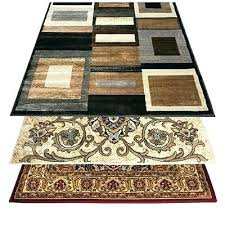 Big Lots Outdoor Rugs New Outdoor Rugs 8 10 Big Lots Rugs Big Lots Carpets Heat Set Area