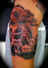 25 best rat tattoo ideas images on pinterest cartoon tattoos