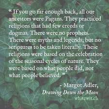 best 25 witch religion ideas on wicca pagan and what