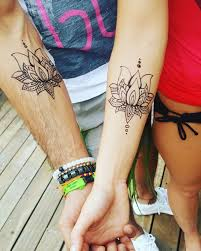 57 best henna jedi originals images on pinterest hennas