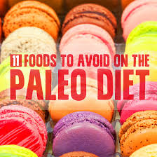 what you can u0027t eat on the paleo diet paleo grubs