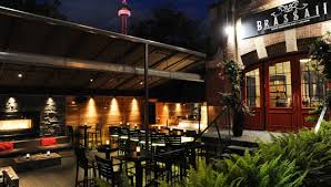Blind Restaurant Toronto Toronto Nightclubs And Lounges