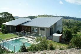 Pole Home Designs Gold Coast Cobaki Pole Home U2014 Sanctuary 28 Custom Home Builder Gold Coast