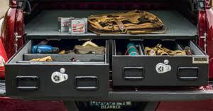 Gun Cabinet Heater Handgun Security 2017 Handguns