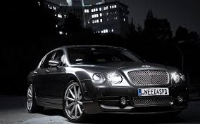 bentley continental flying spur black 2012 bentley continental flying spur wallpaper hd car wallpapers