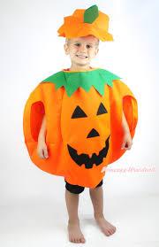 Toddler Football Halloween Costume Popular Pumpkin Buy Cheap Pumpkin Lots China