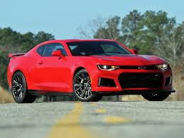 what is a camaro zl1 drive 2017 chevrolet camaro zl1 ny daily