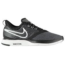 Nike Zoom nike zoom strike running shoes womens running shoes