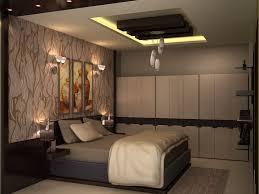 3d interior 3d interior designing services the imagine studio