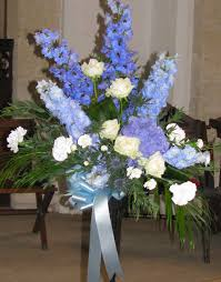 Pedestals Flowers Wedding Flowers For Churches Church Flowers
