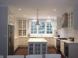 ikea besta shelf black brown u2014 home design ideas ikea besta