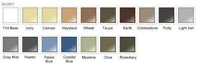 glossy spray paint enamel spray paint colors rust oleum rust