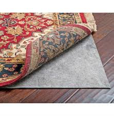 French Country Area Rug French Country Rugs Best Rug 2017